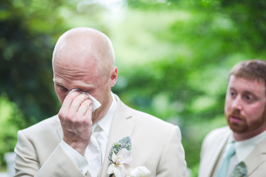 Jess & Rich Elkridge Furnace Inn Wedding Photography 052