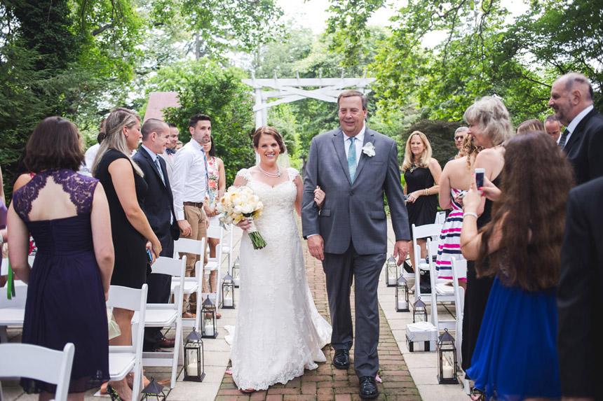 Jess & Rich Elkridge Furnace Inn Wedding Photography 053