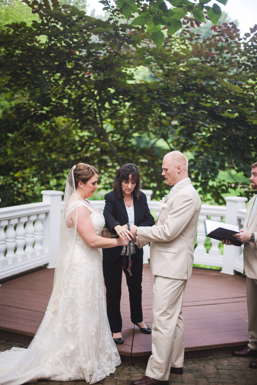 Jess & Rich Elkridge Furnace Inn Wedding Photography 058