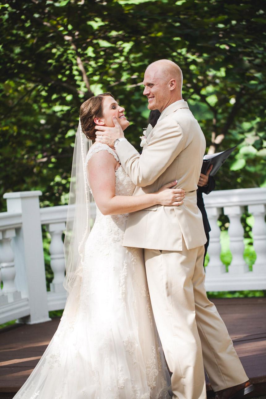 Jess & Rich Elkridge Furnace Inn Wedding Photography 063