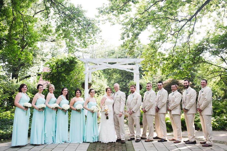 Jess & Rich Elkridge Furnace Inn Wedding Photography 066