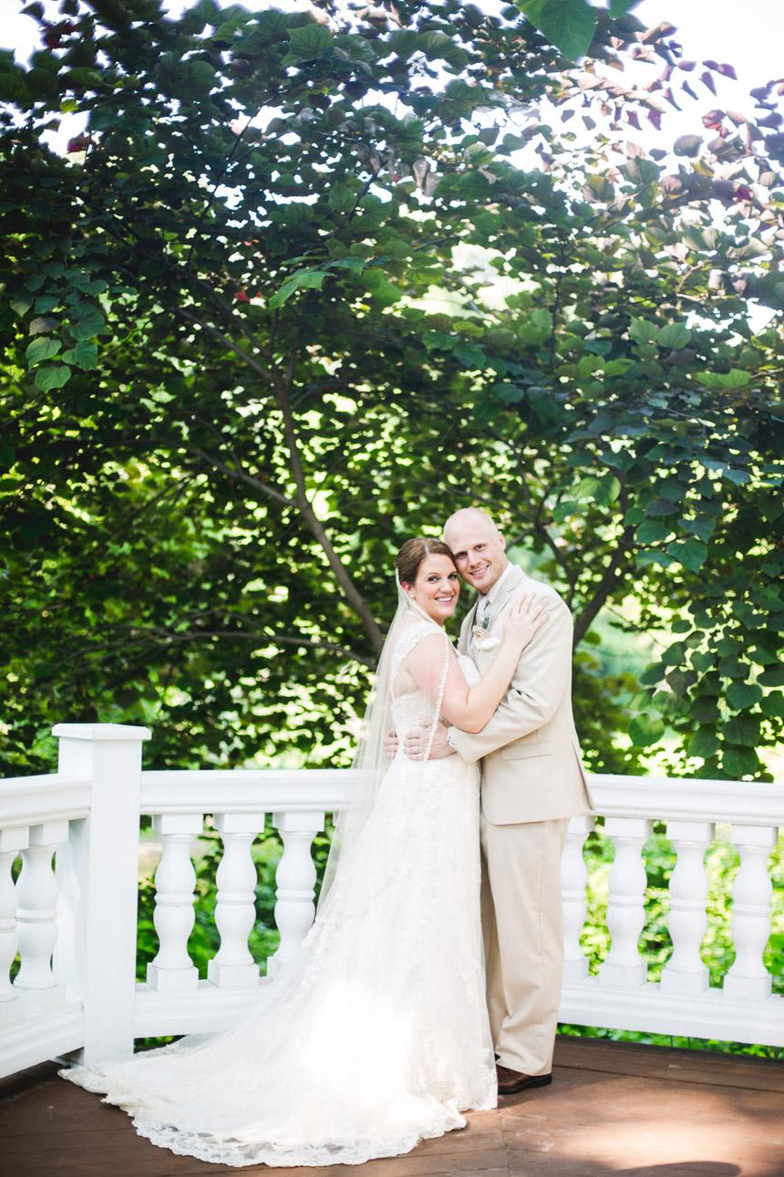Jess & Rich Elkridge Furnace Inn Wedding Photography 069