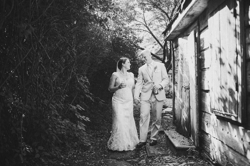 Jess & Rich Elkridge Furnace Inn Wedding Photography 072
