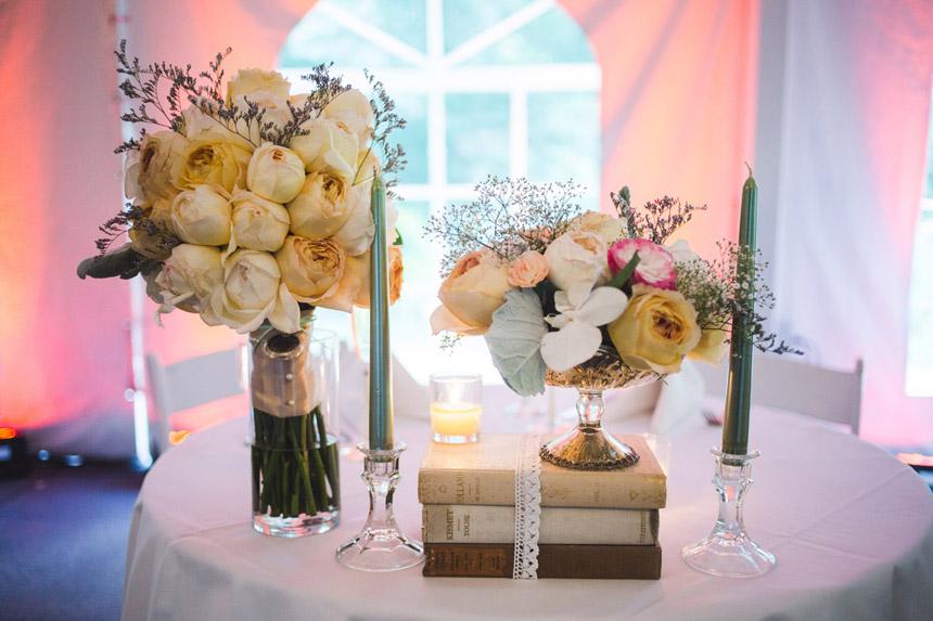 Jess & Rich Elkridge Furnace Inn Wedding Photography 079