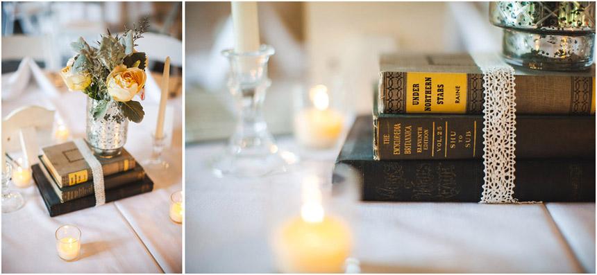 Jess & Rich Elkridge Furnace Inn Wedding Photography 081