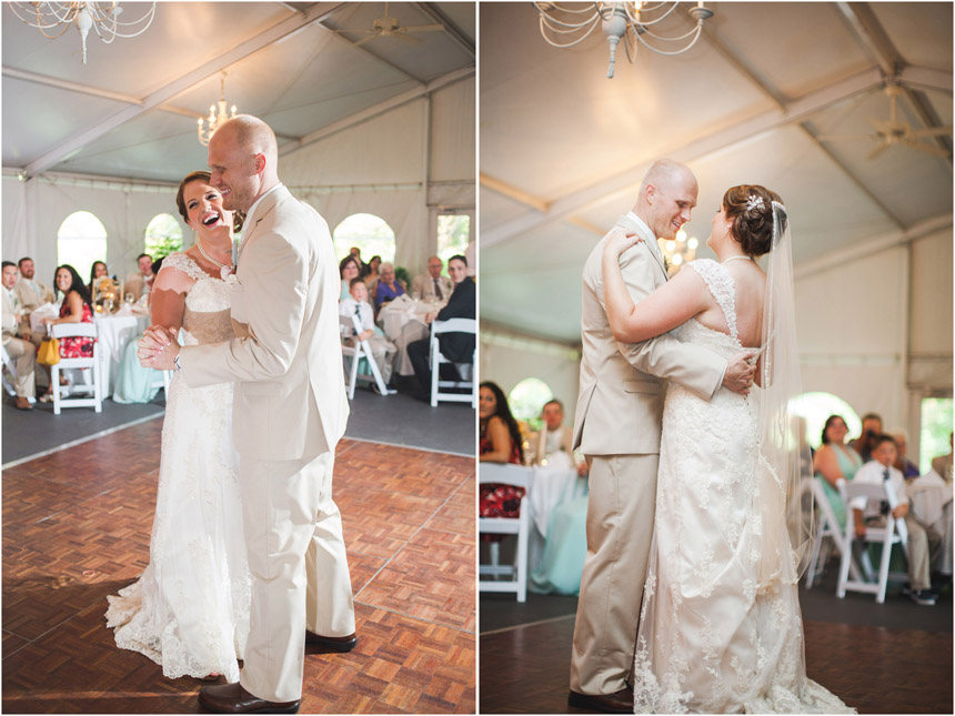 Jess & Rich Elkridge Furnace Inn Wedding Photography 083
