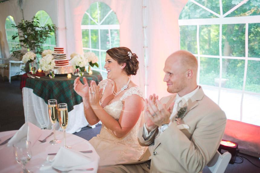 Jess & Rich Elkridge Furnace Inn Wedding Photography 086