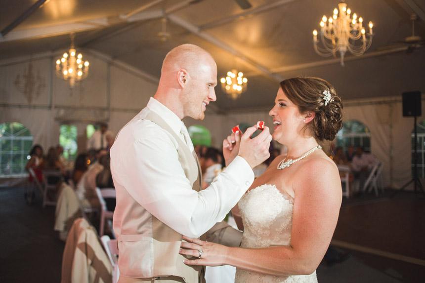 Jess & Rich Elkridge Furnace Inn Wedding Photography 094