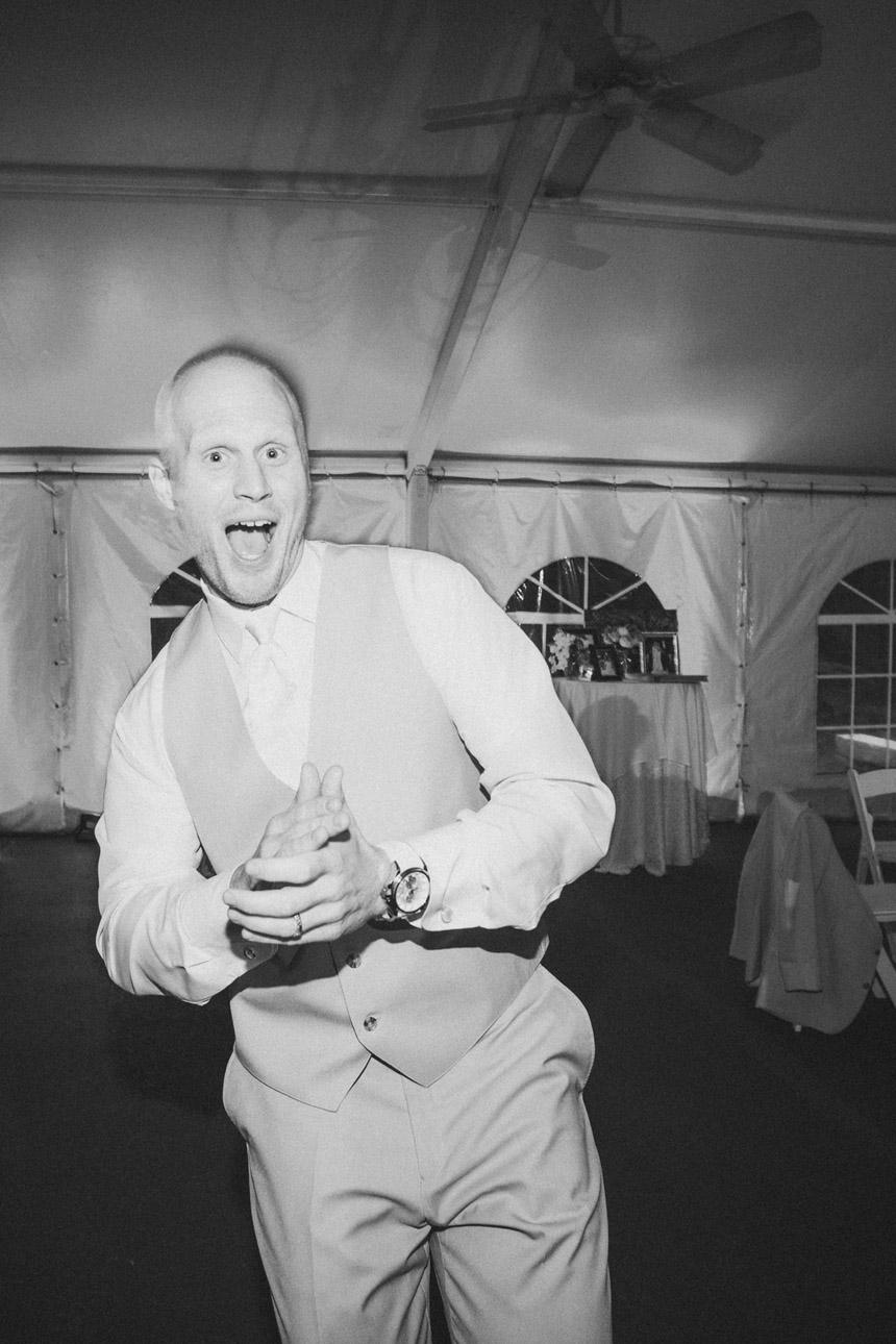 Jess & Rich Elkridge Furnace Inn Wedding Photography 103
