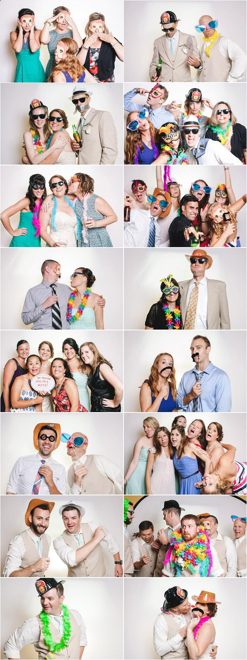 Jess & Rich Elkridge Furnace Inn Wedding Photography 105_1