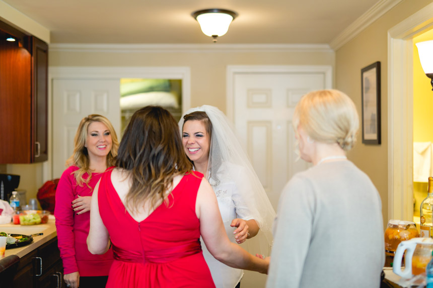 Meredith & Ross Erhardt Resort Wedding Photography 014
