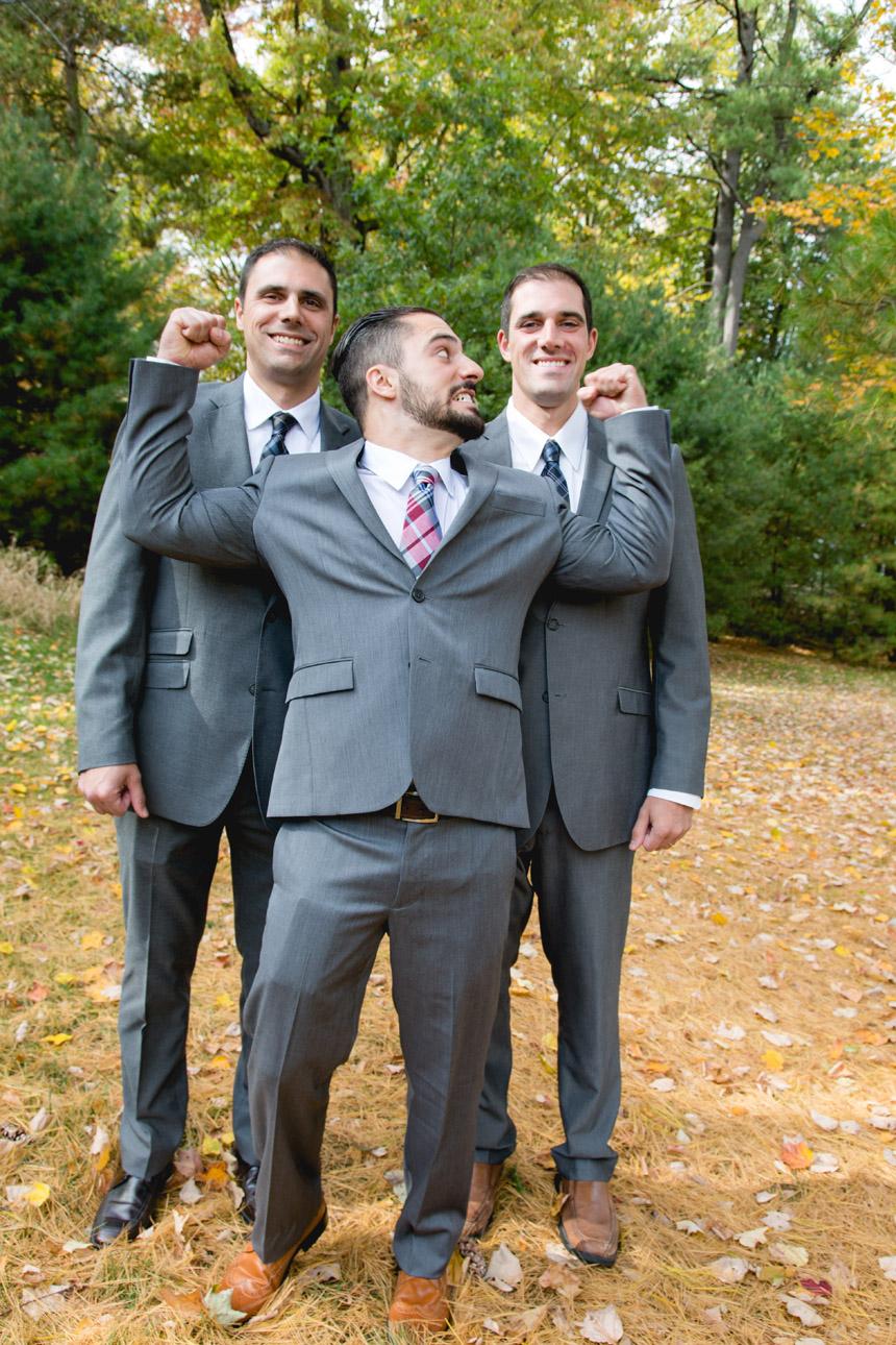 Meredith & Ross Erhardt Resort Wedding Photography 023