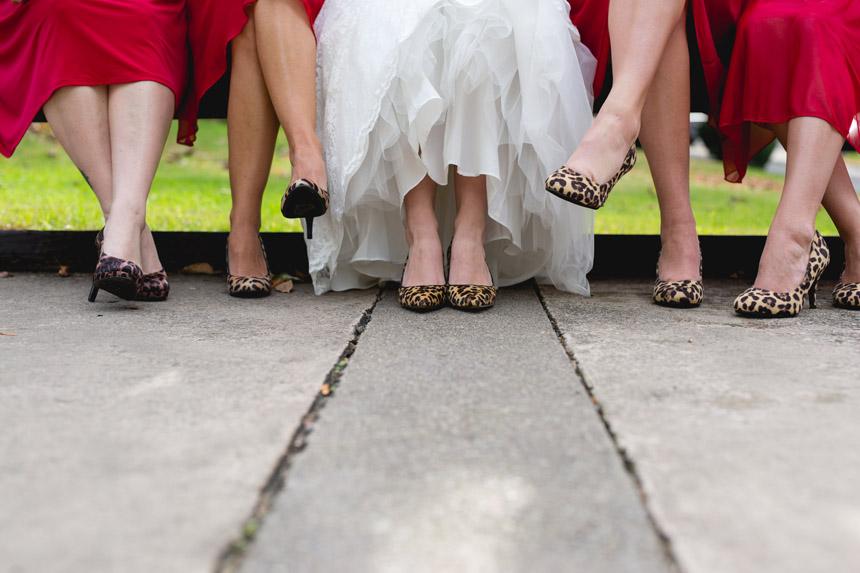 Meredith & Ross Erhardt Resort Wedding Photography 035