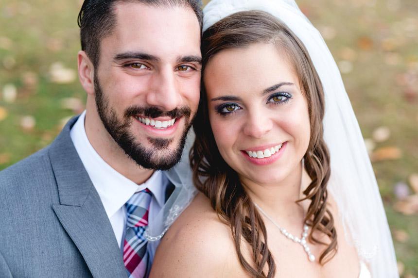 Meredith & Ross Erhardt Resort Wedding Photography 070