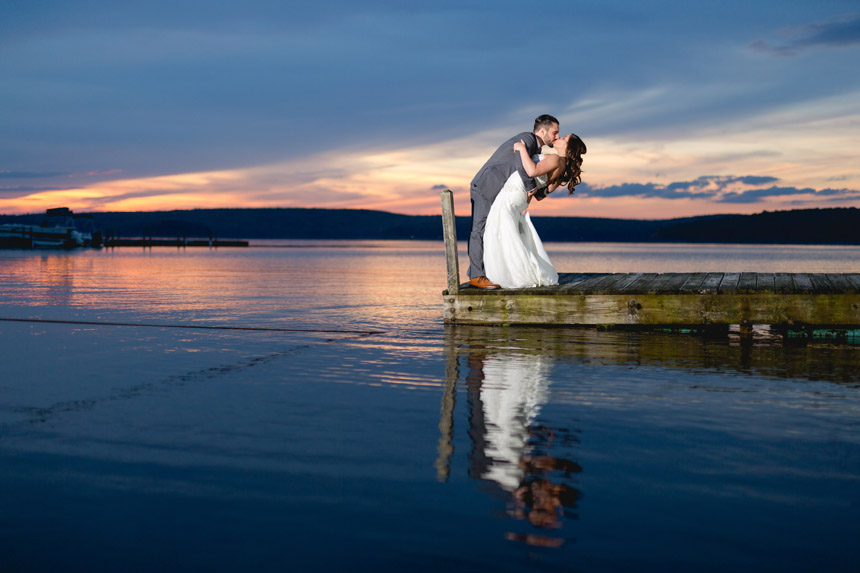 Meredith & Ross Erhardt Resort Wedding Photography 111