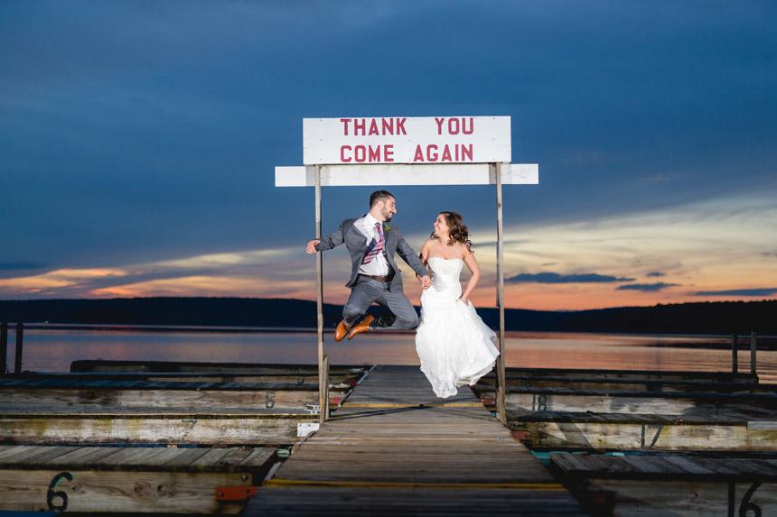 Meredith & Ross Erhardt Resort Wedding Photography 112