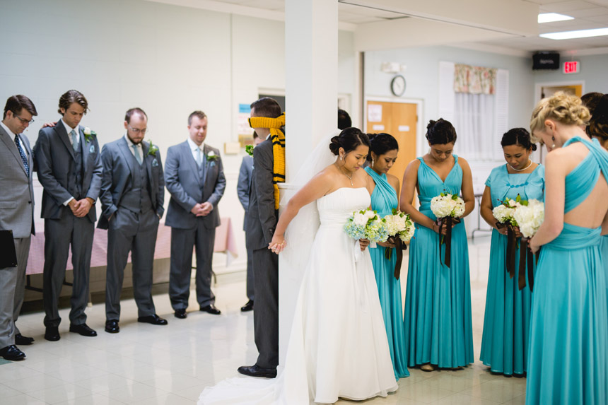 Hannah & Josh Wedding Blog0041
