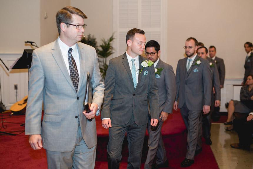 Hannah & Josh Wedding Blog0043