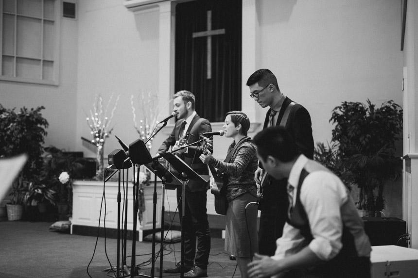 Hannah & Josh Wedding Blog0047