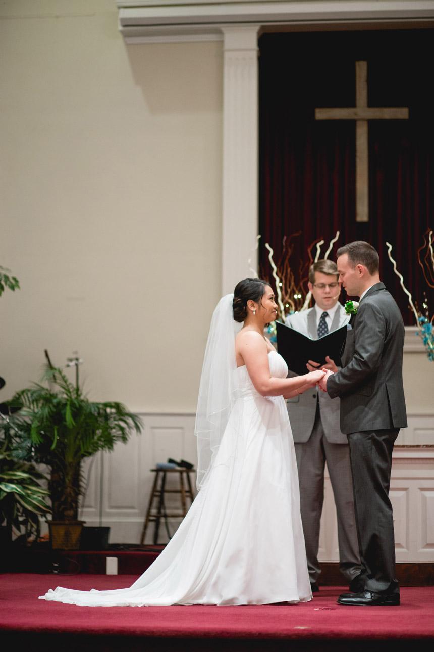Hannah & Josh Wedding Blog0053