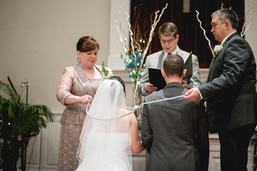 Hannah & Josh Wedding Blog0057