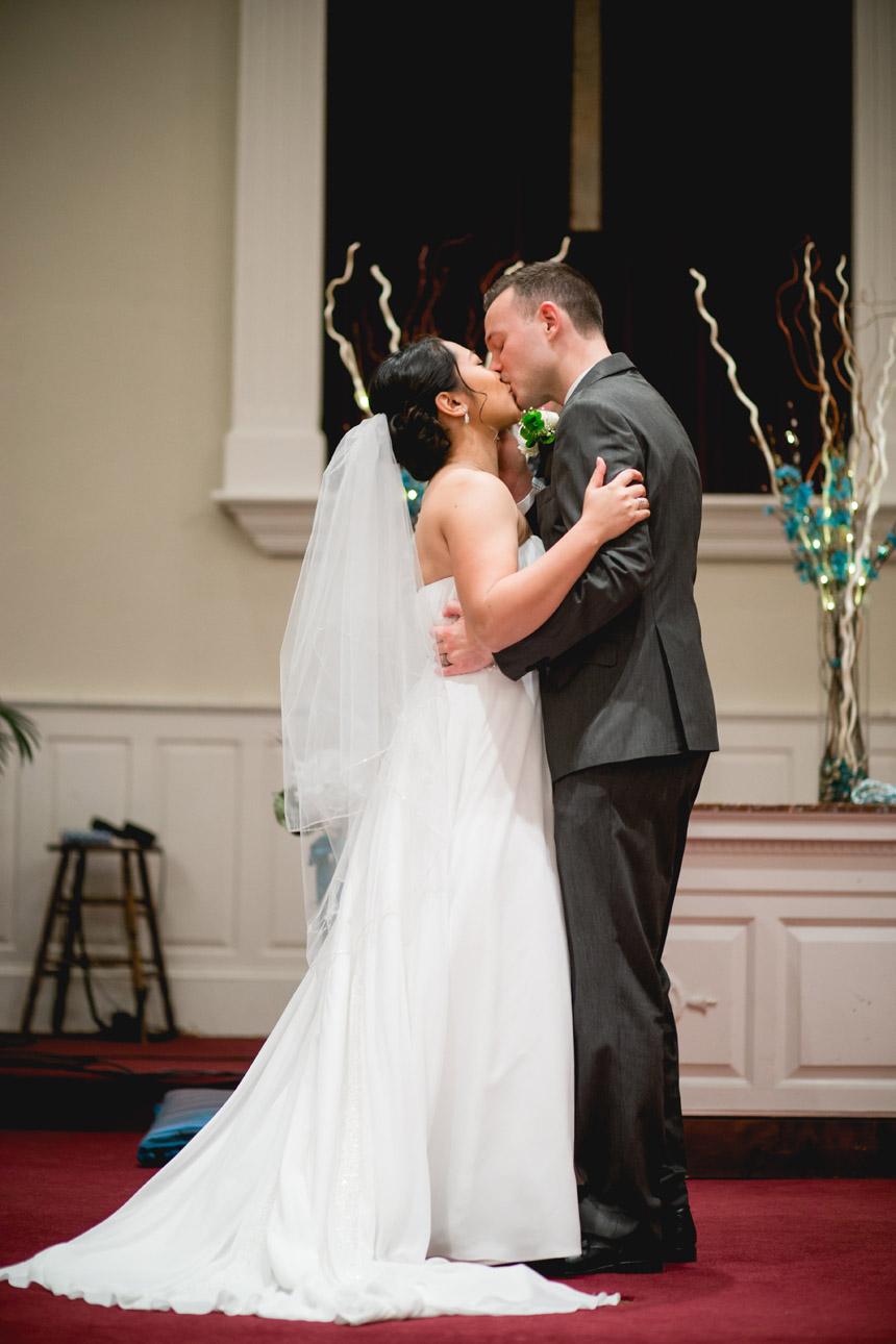 Hannah & Josh Wedding Blog0058