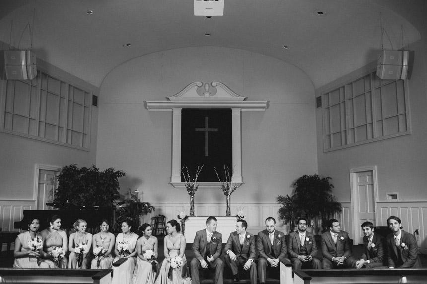 Hannah & Josh Wedding Blog0061