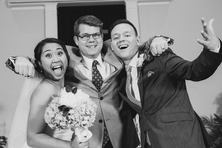 Hannah & Josh Wedding Blog0063