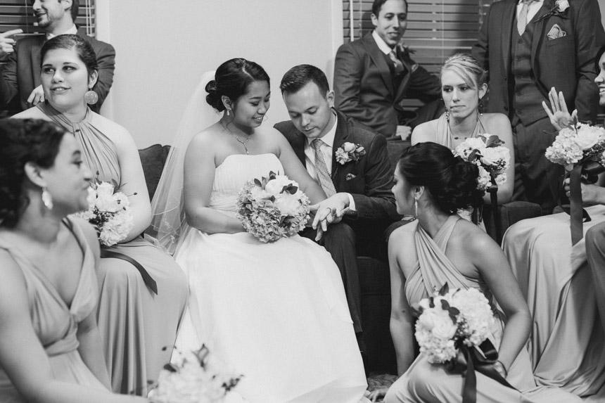 Hannah & Josh Wedding Blog0066