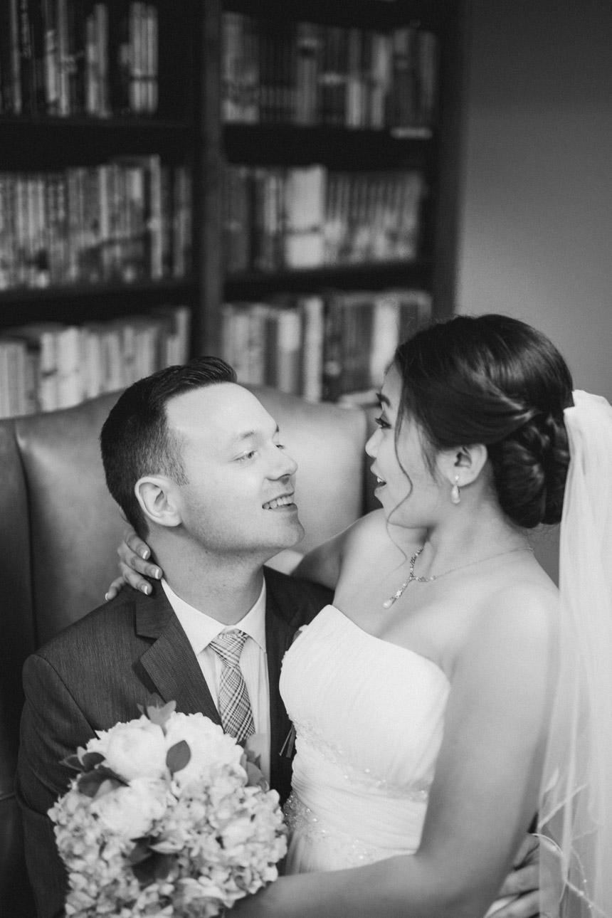 Hannah & Josh Wedding Blog0069