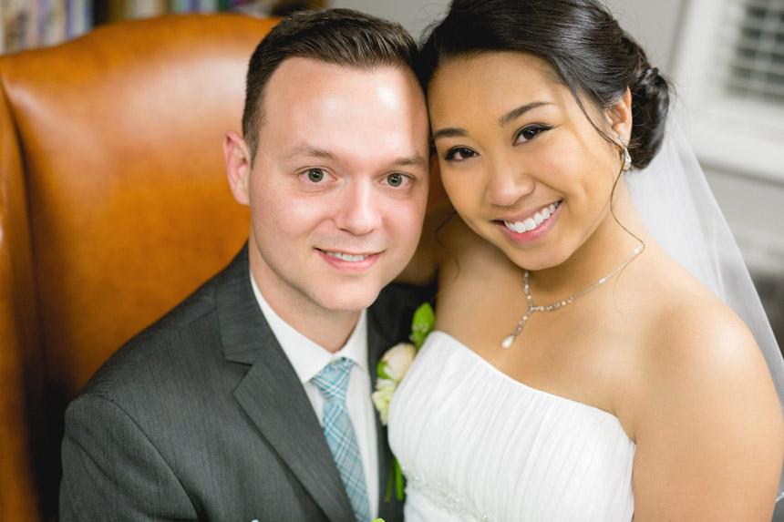 Hannah & Josh Wedding Blog0070