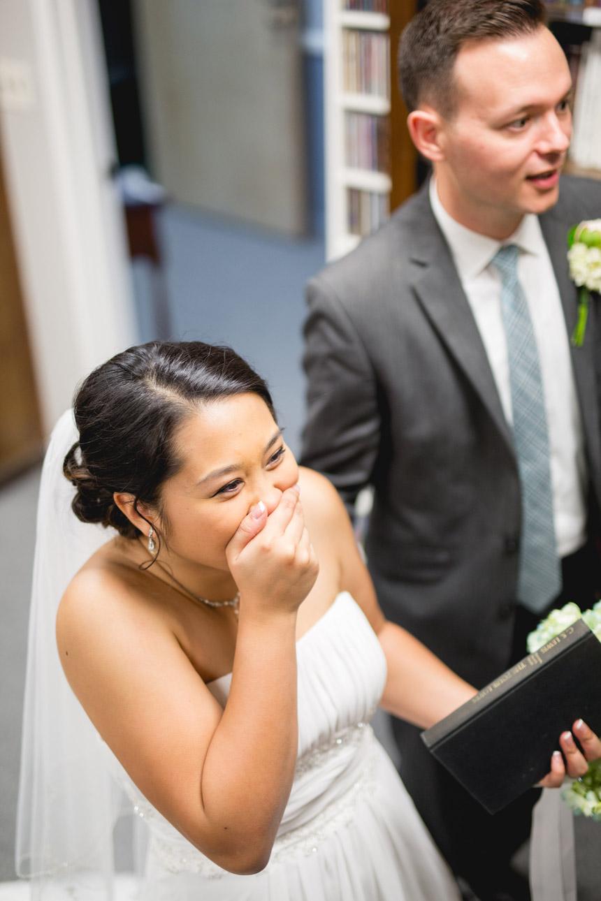 Hannah & Josh Wedding Blog0073
