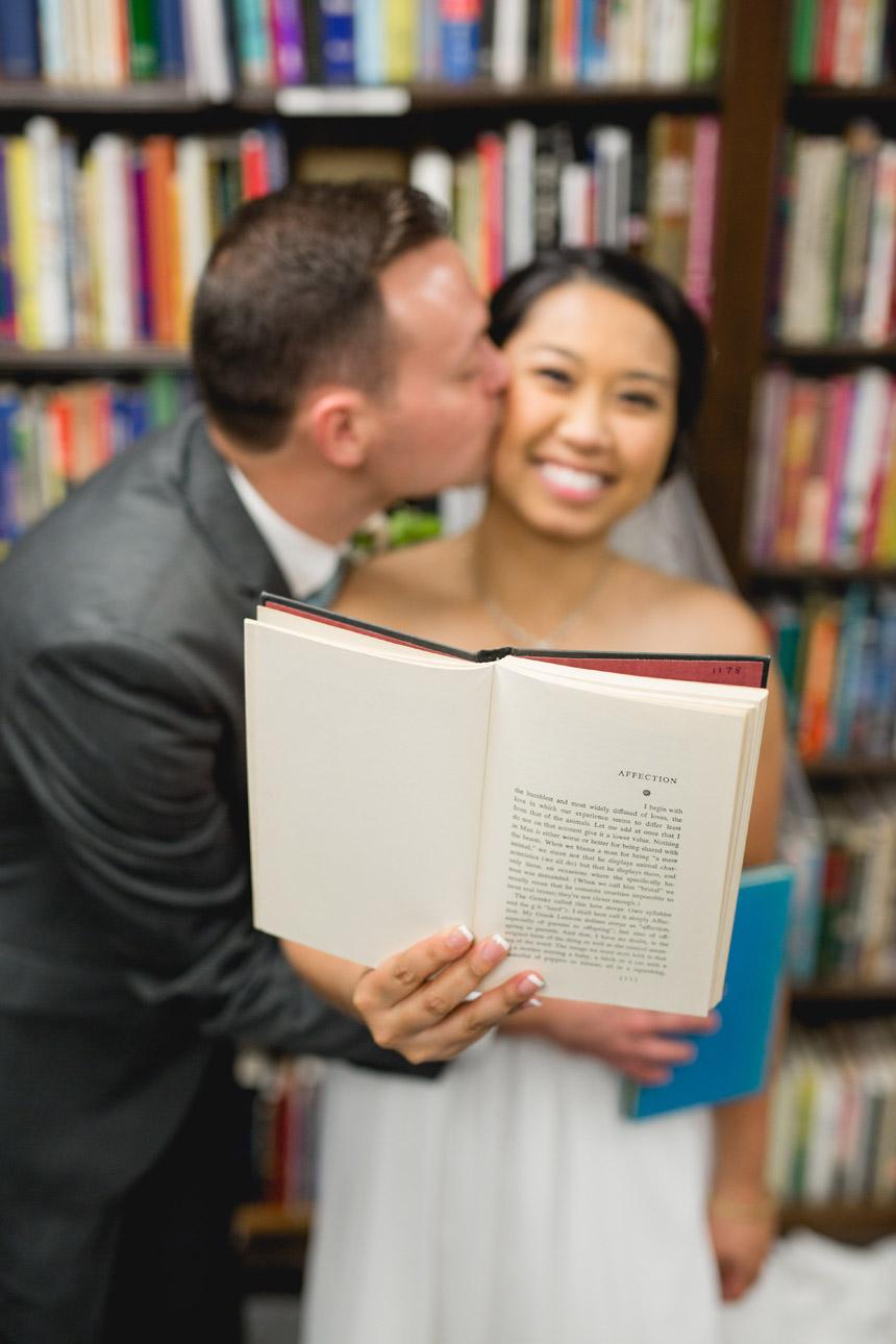 Hannah & Josh Wedding Blog0075