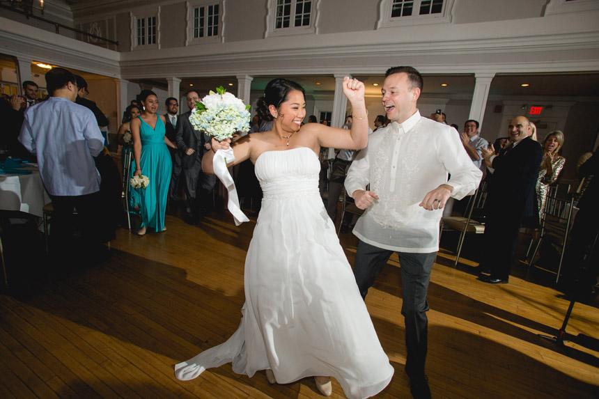 Hannah & Josh Wedding Blog0083