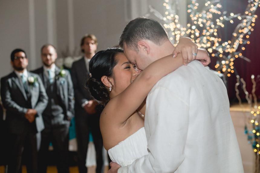 Hannah & Josh Wedding Blog0086