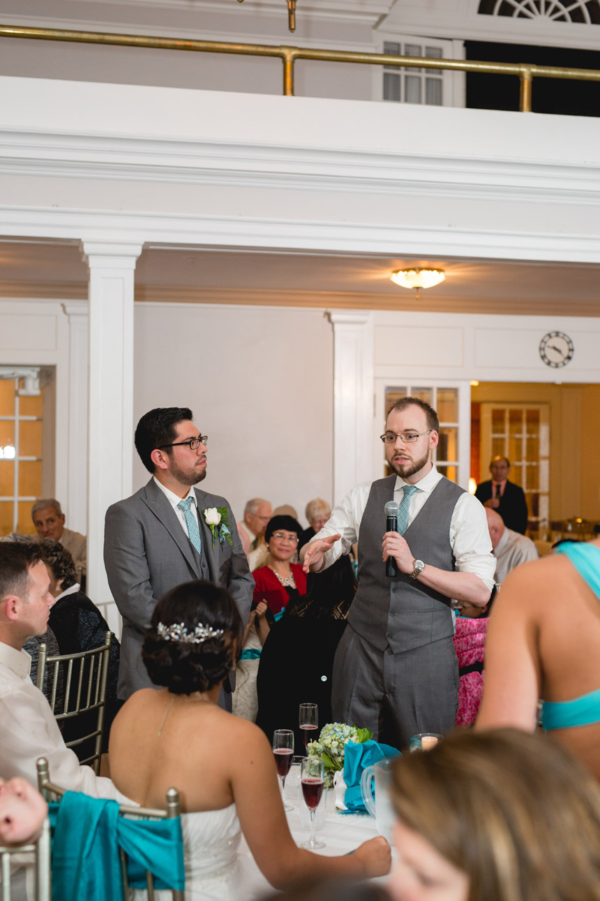 Hannah & Josh Wedding Blog0092