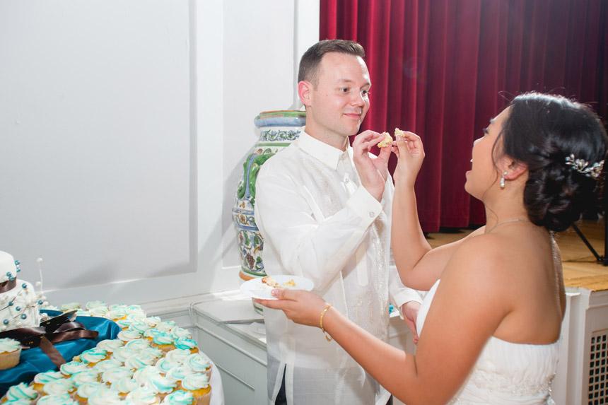 Hannah & Josh Wedding Blog0104