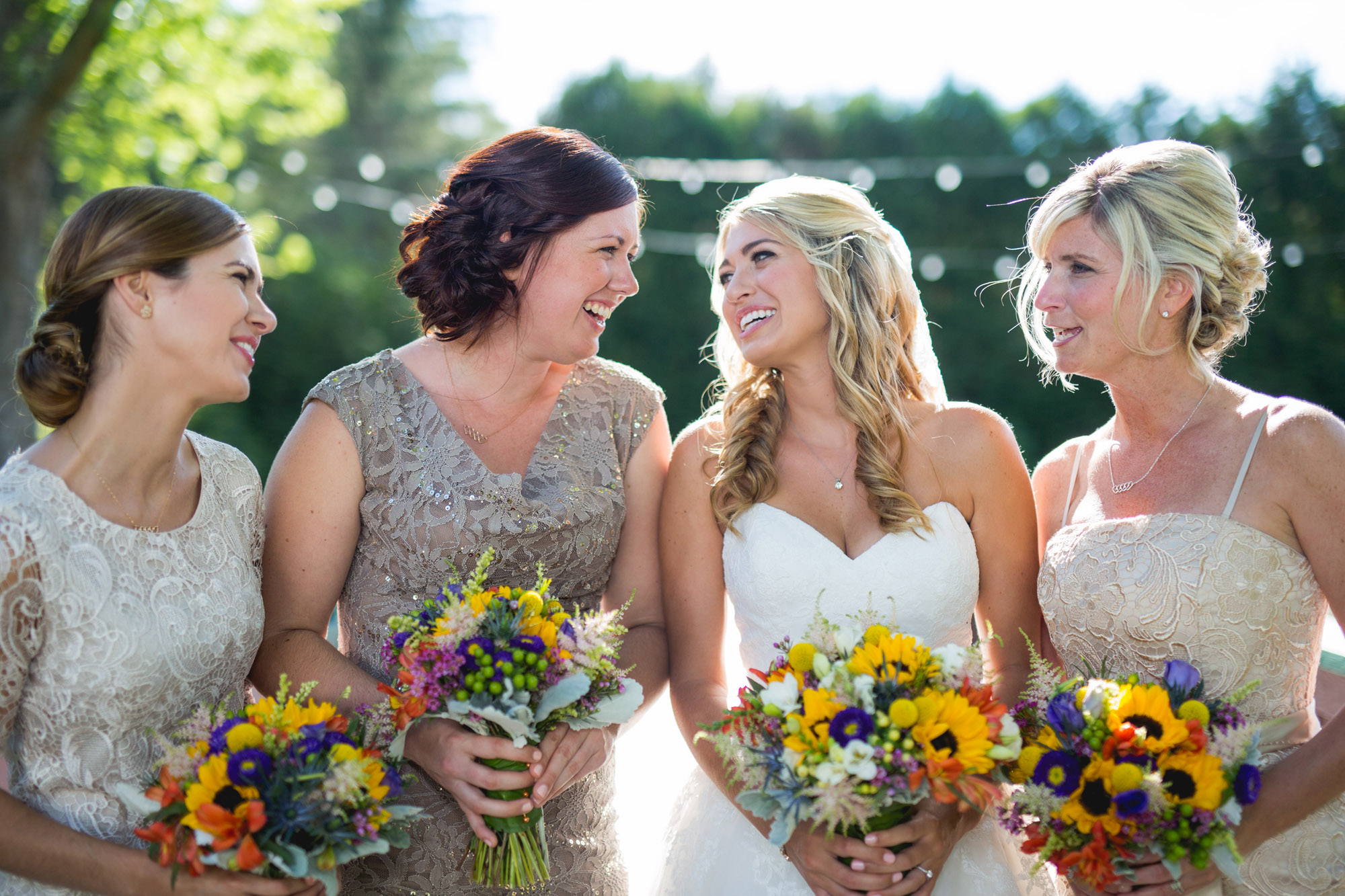 Emily & Craig Friedman Farms Wedding 046