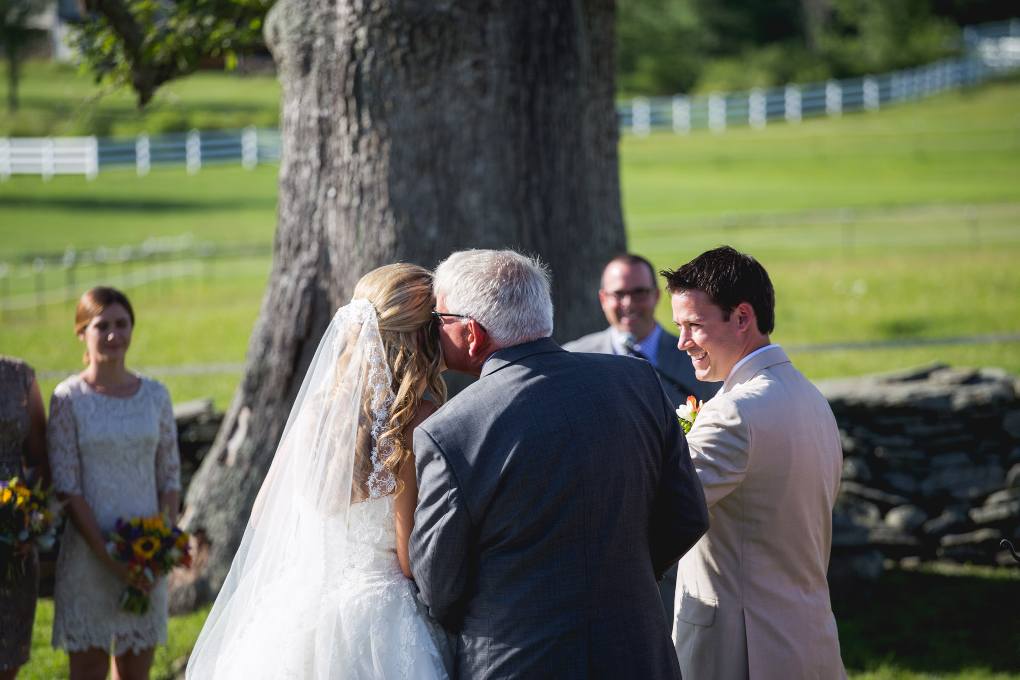Emily & Craig Friedman Farms Wedding 059