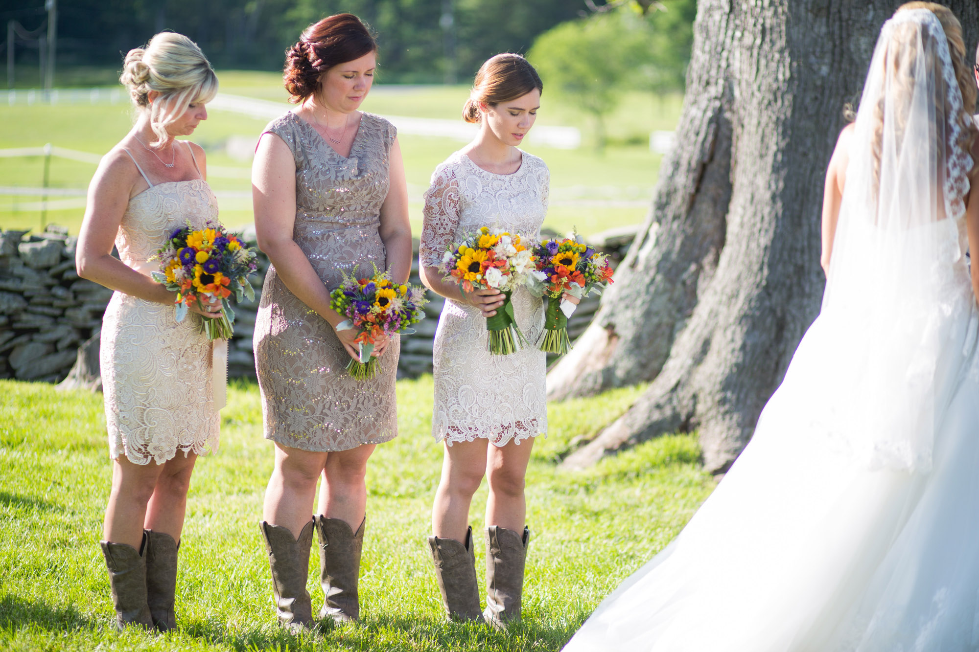 Emily & Craig Friedman Farms Wedding 066