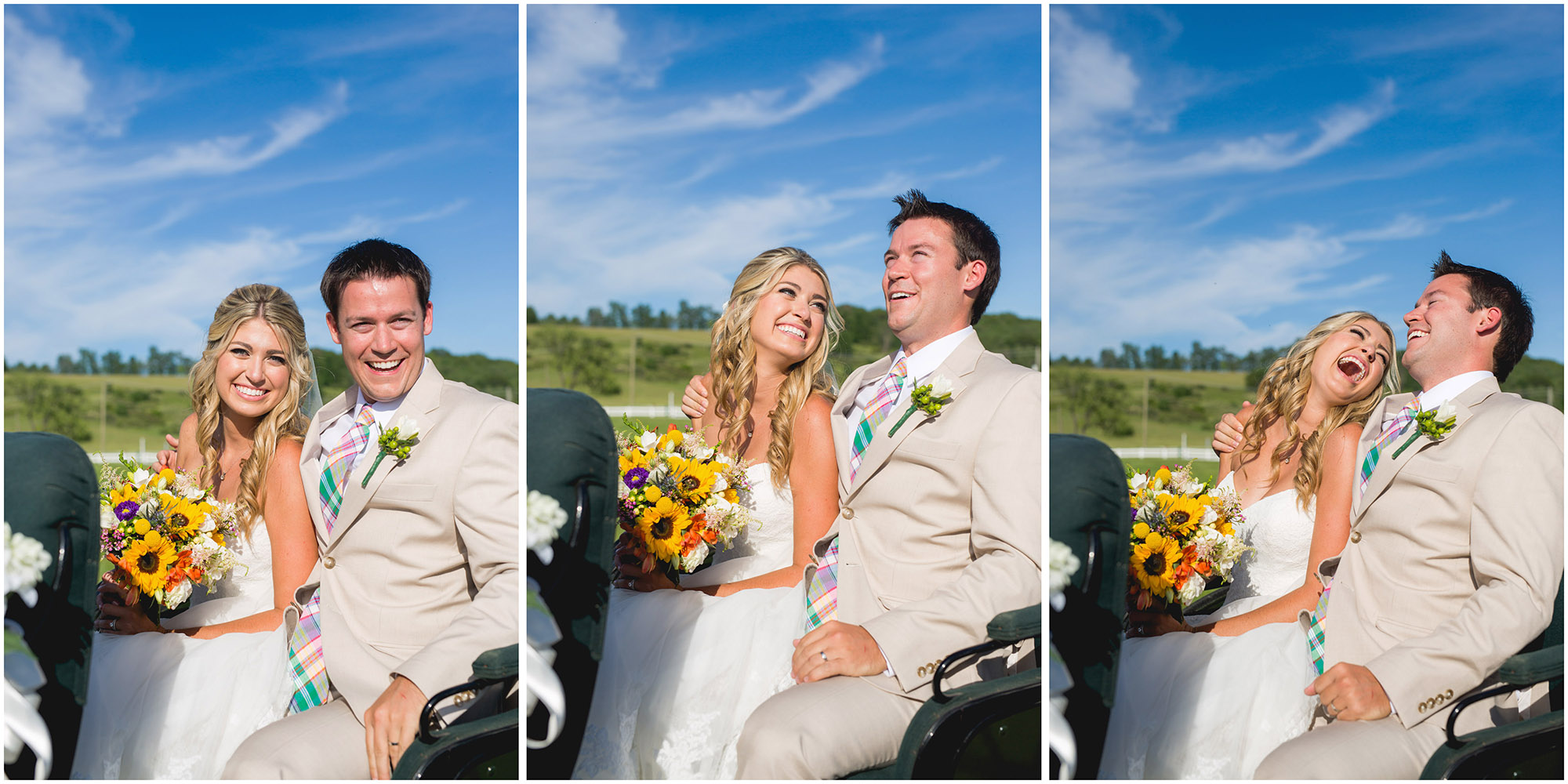 Emily & Craig Friedman Farms Wedding 077