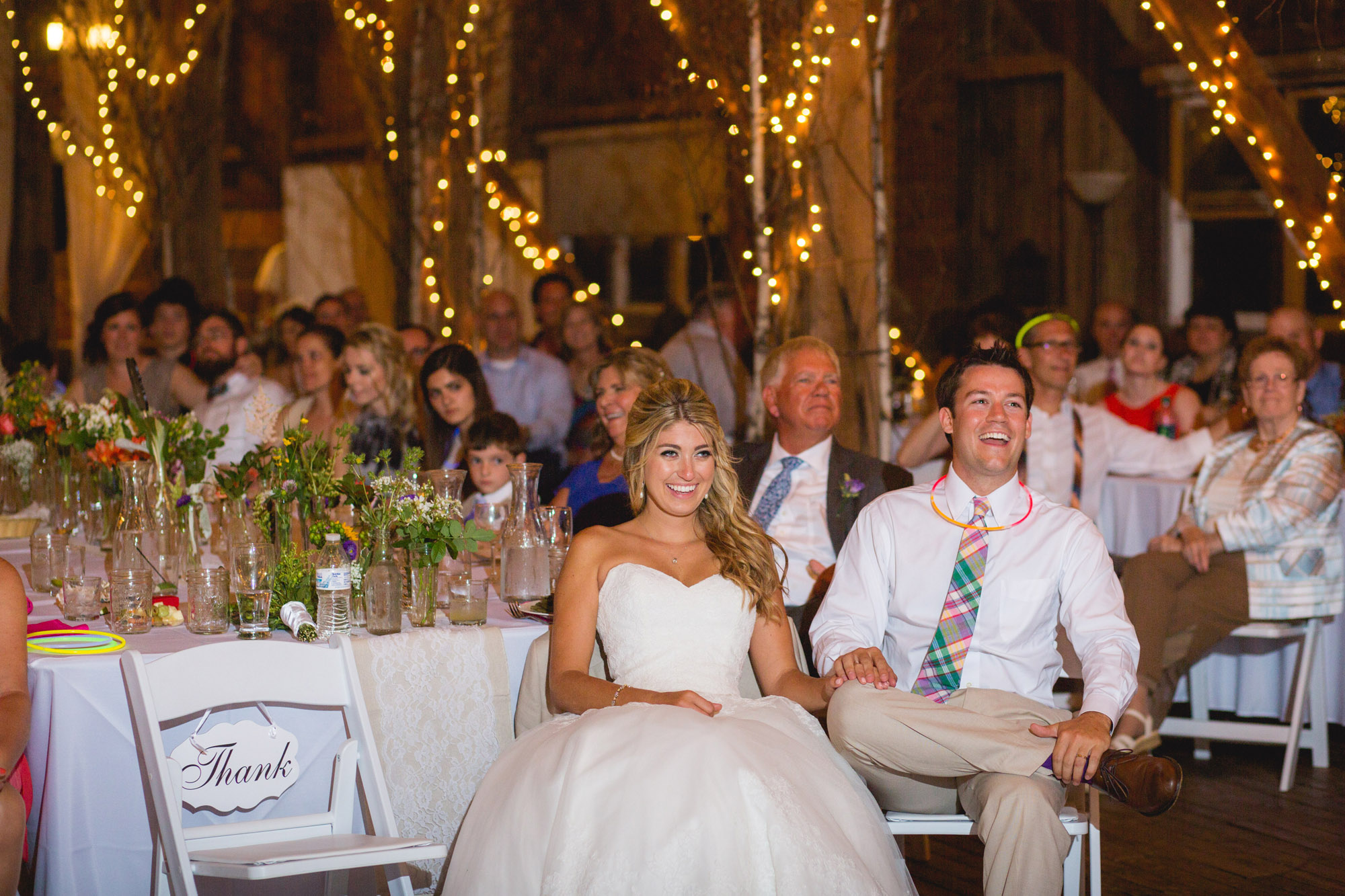 Emily & Craig Friedman Farms Wedding 123