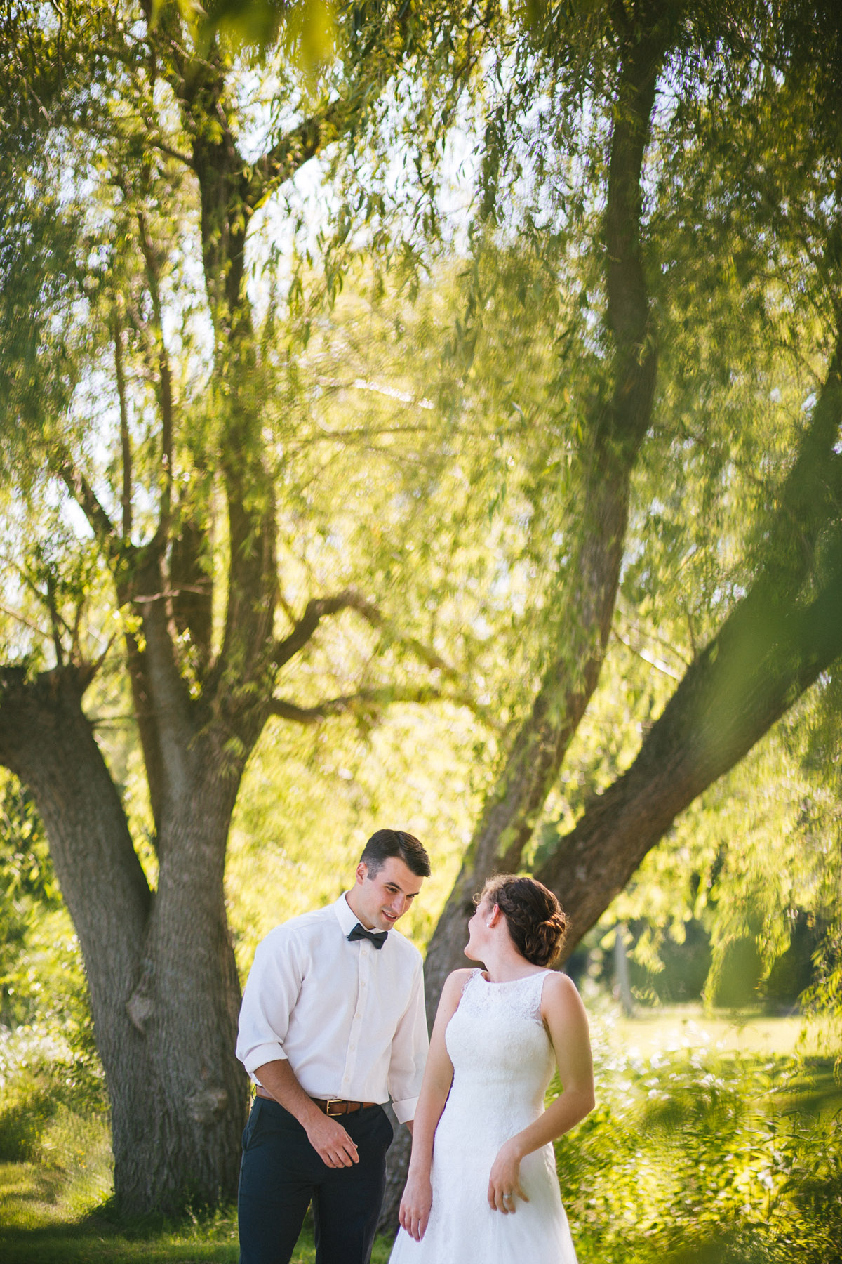 Janelle & Guy Wedding Blog 14