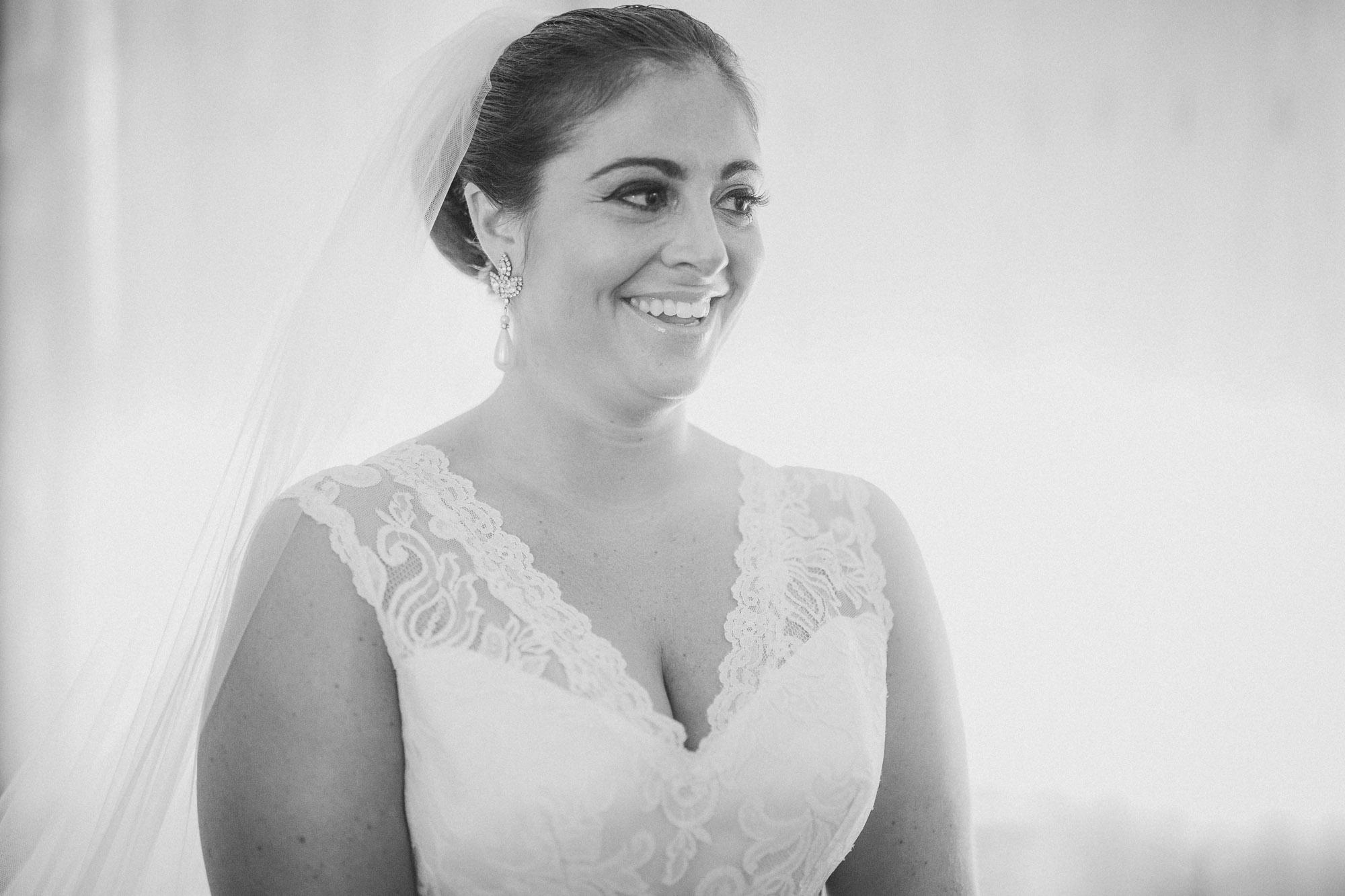 Mike & Danielle's Scranton Wedding Photography 24