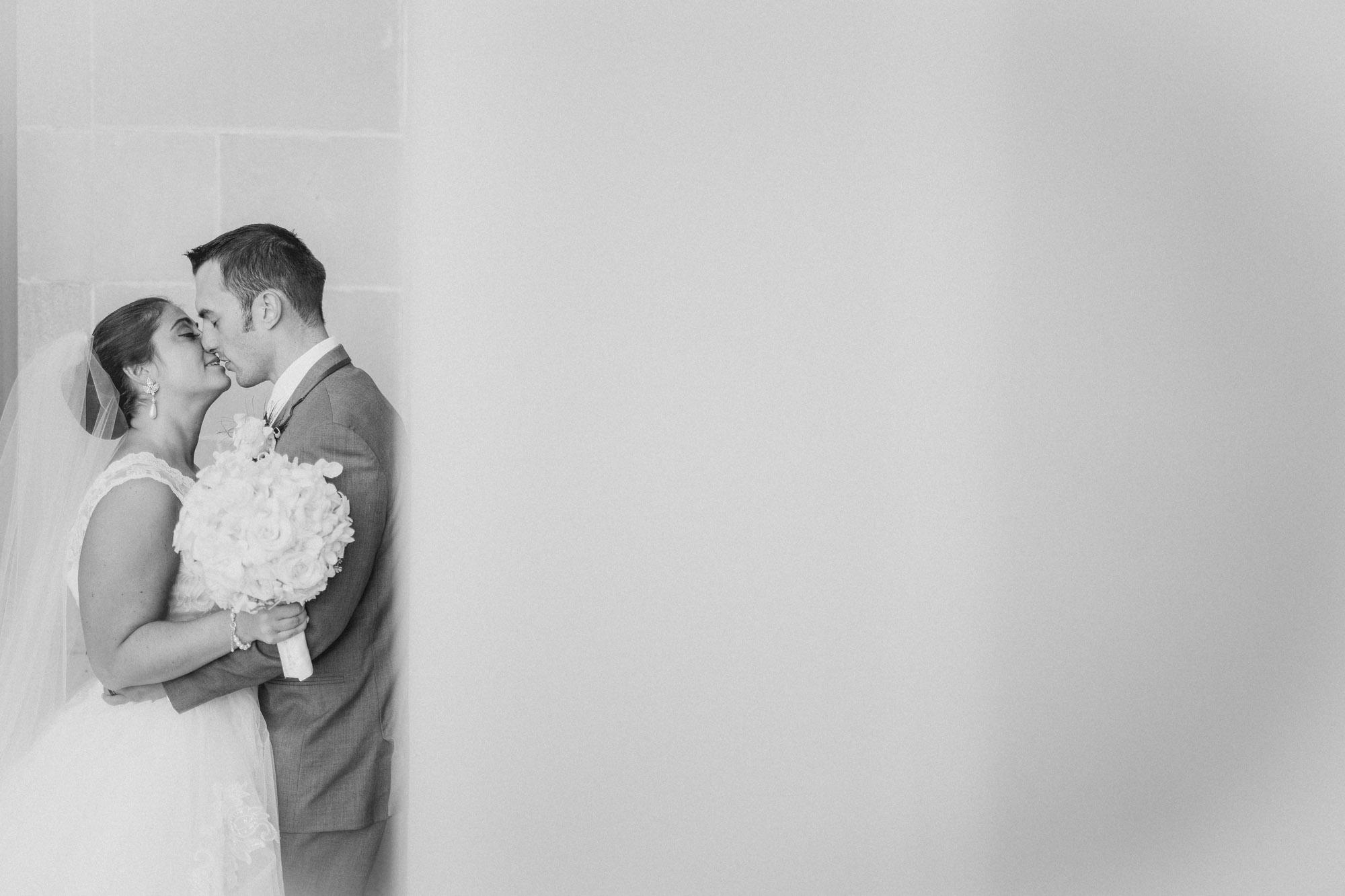 Mike & Danielle's Scranton Wedding Photography 54