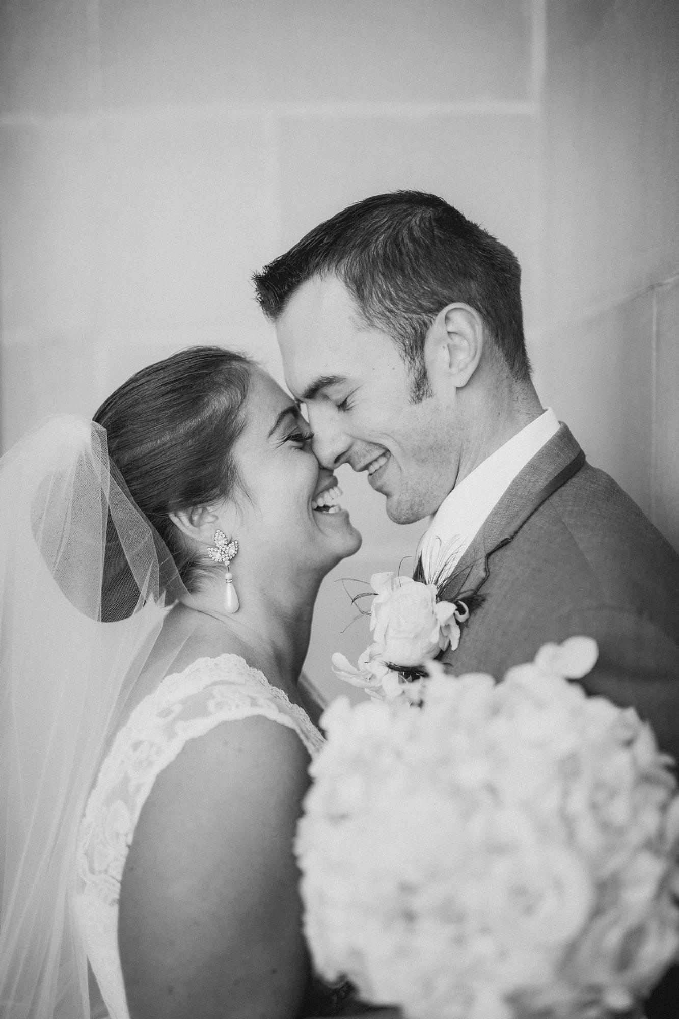 Mike & Danielle's Scranton Wedding Photography 56