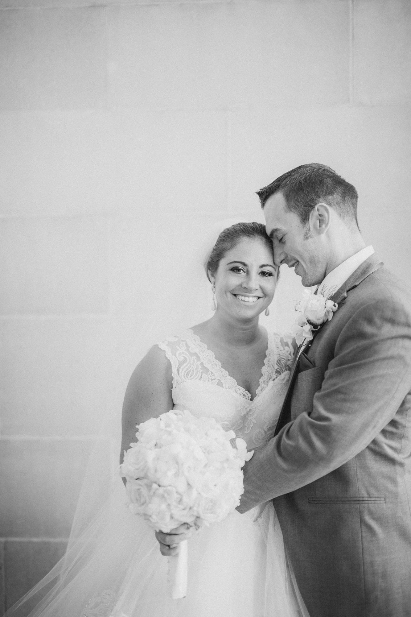 Mike & Danielle's Scranton Wedding Photography 58