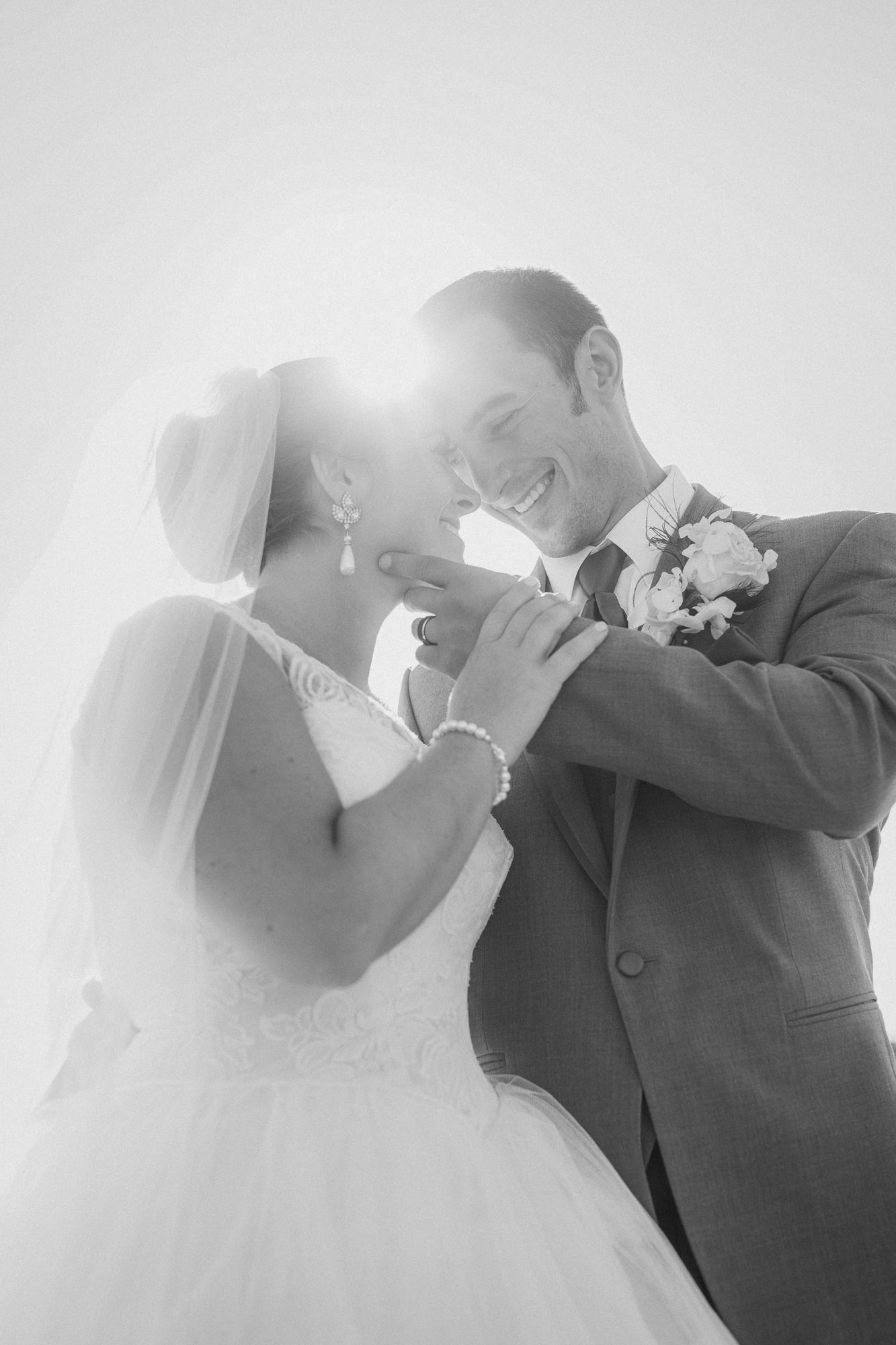 Mike & Danielle's Scranton Wedding Photography 59