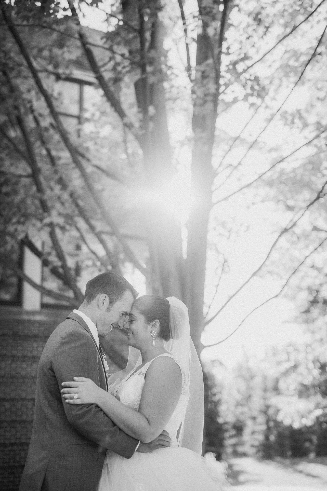 Mike & Danielle's Scranton Wedding Photography 68
