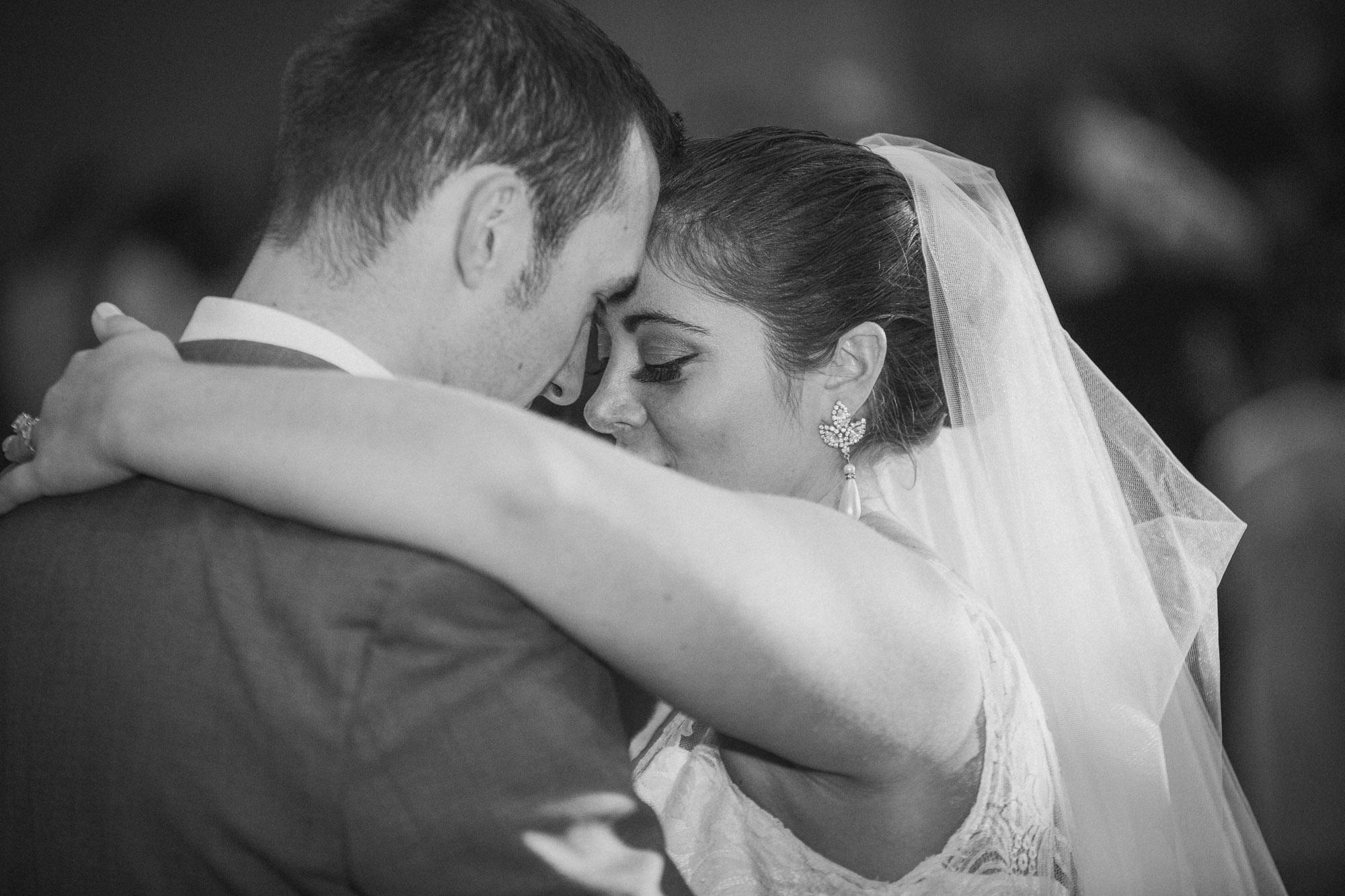 Mike & Danielle's Scranton Wedding Photography 78